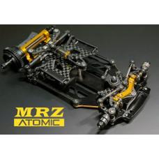 Atomic MRZ RWD Chassi kit