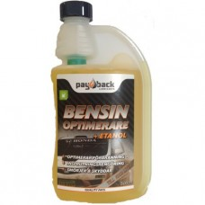PB450B Bensin optimerare 500ml