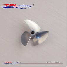 Diam. 38 mm Stign.53,2 mm TFL3814350R