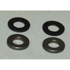 """Axiallager 4,7mm 3/16"""""""