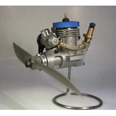 Motor flyg 2cc