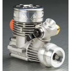 AA Marin motorer 3,5cc
