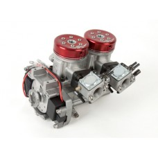 K-600 S-R 57cc Racing motor