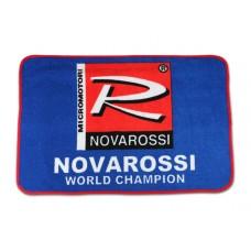 Depå duk Novarossi 700x530.
