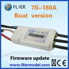 FlierModel 7S-180A