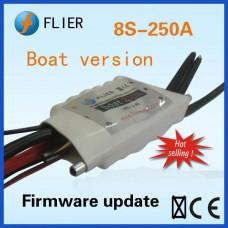 FlierModel 8S-250A