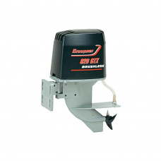Graupner Outboard 820GTX