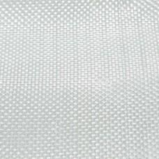Glasfiberväv 280g/kvm