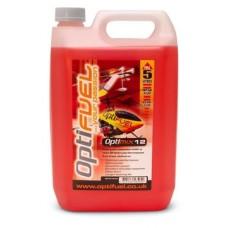 Optimix bränsle 12% 5Liter