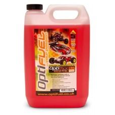 Optimix Racebränsle 25% 5Liter