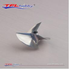 Diam. 42 mm Stign.58,5, mm TFL4214350