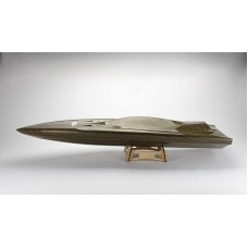 "Ariane 37"" Kevlar/kolfiber"