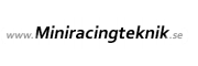 Miniracingteknik.se