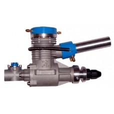 Motor marin A45HP  7,5cc