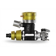 Motor marin OPS 15cc Bimetal