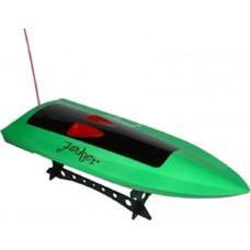 Eco Joker Poolbåt Längd 480mm