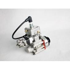 R254 Evo-R 26cc Racing Motor höger-roterande