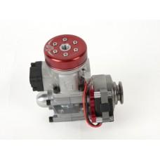 K-30 R 29,5cc Racing motor