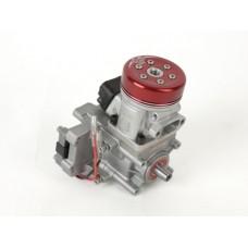 K-30 RZ 29,5cc Racing motor