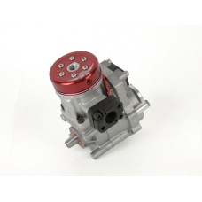 K-30 S 29,5cc Racing motor