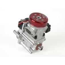 K-30 SX 29,5cc Racing motor