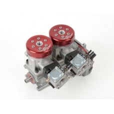 K-600 S 57cc Racing motor